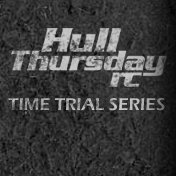HTRC Time Trial Series