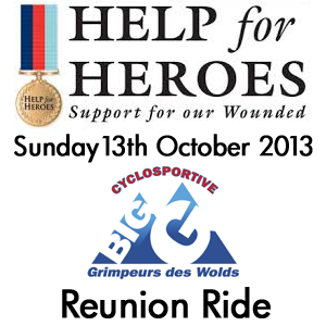 Help-for-Heroes-Ride2.png
