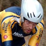 Jim Trevor, Hull Thursday Road Club