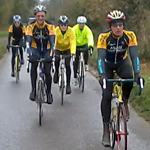 road_race_training_5