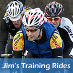 Jims-Training-8-feb-2014