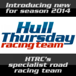Hull Thursday Racing Team
