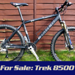 For-Sale-trek-8500