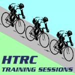 htrc-training
