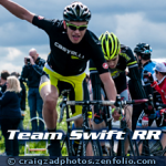 team-swift-rr-2014