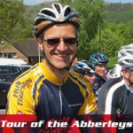 tour-of-the-abberleys