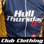 club-clothing