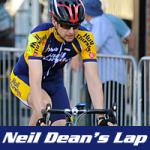 neil-dean-lap
