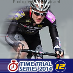 2014 TT Series 12