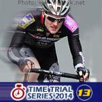 2014-TT-Series-13