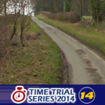 2014-TT-Series-14