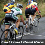 East Coast Road Race 2014