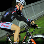 cyclo-cross-1-2014