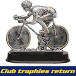 trophies-return