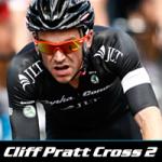 Cliff Pratt Cyclocross 2