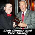 Club-Dinner-and-Prize-Givin