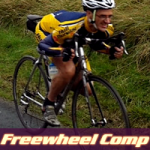 Freewheel-Comp-2014