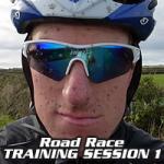 HTRC-Training-1