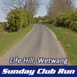 Club-Run-life-hill