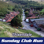 Club-Run-thixendale