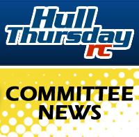 Committee-News