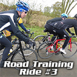 Road-Training-Ride3