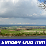 Sunday-Club-Run-26-oct