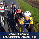 rr-training-aut14-2
