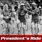 Presidents-Ride