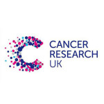 Cancer-Research-UK1