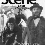 Scene Cover Jan-Feb 2005