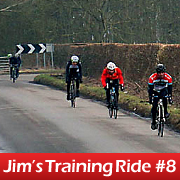 Jims-Training-8-feb-2015
