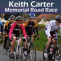 Keith-Carter-Memorial-Road-
