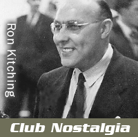 Ron Kitching