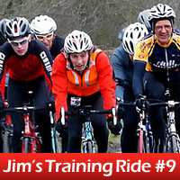 Jims-Training-28-feb-2015