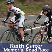 Keith-Carter-2015