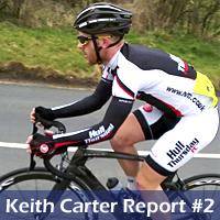 Keith-Carter-Report-2