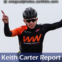 Keith-Carter-Report
