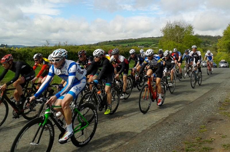 Abberleys Day 2 Race 2 2015 (4) (800x528)