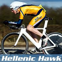 Hellenic-Hawk