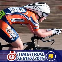 2015 TT Series 9