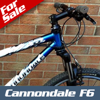 cannondale-f6