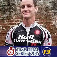 2015 TT Series 13