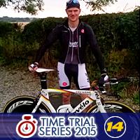 2015 TT Series 14