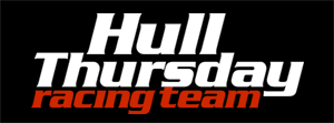 Hull Thursday Racing Team logo