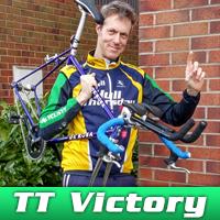 JT-tt-victory