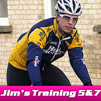 Jims-Training-2016-5and7