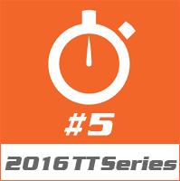 2016 TT Series 5