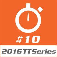 2016 TT Series 10