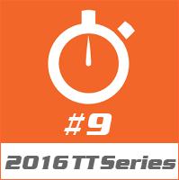 2016 TT series 9